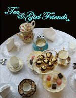 tnl-teagirlfriends